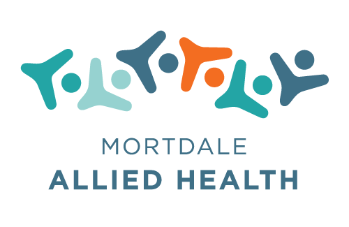 Mortdale Allied Health